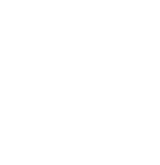 Domaine de Clayou