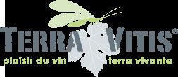 logo_terravitis__053257900_1220_13082010