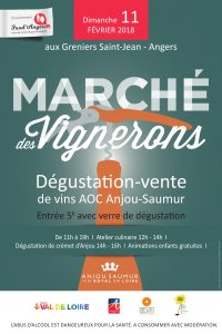 MarcheDesvignerons-2018